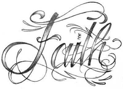 faith-tattoo