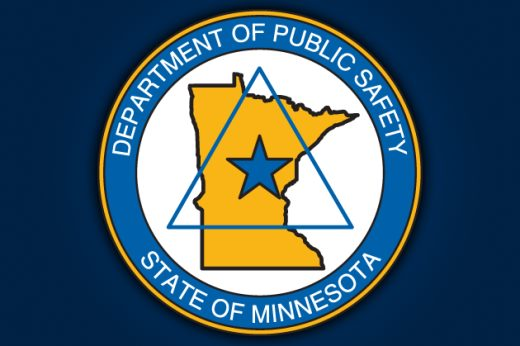 Minnesota-Department-of-Public-Safety-Logo