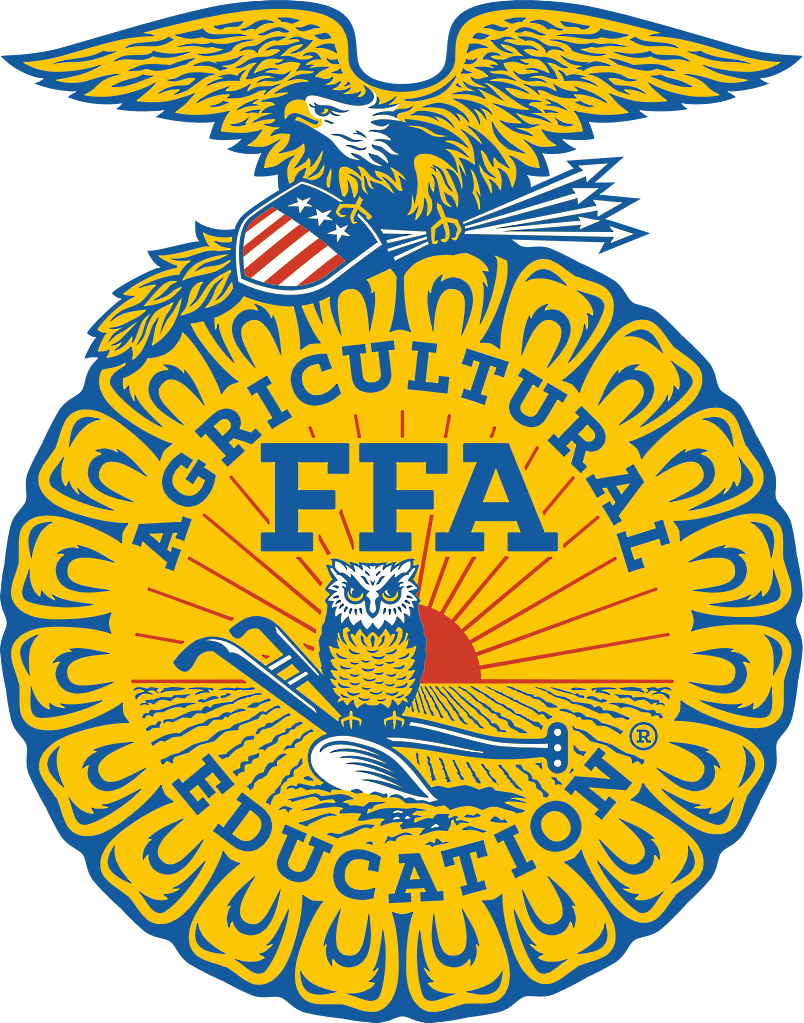 88th Year For Minnesota State Ffa Cross Counties Connect