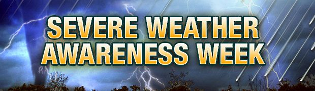Severe_Weather_Awareness week
