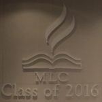 mlc 2016 grad feature