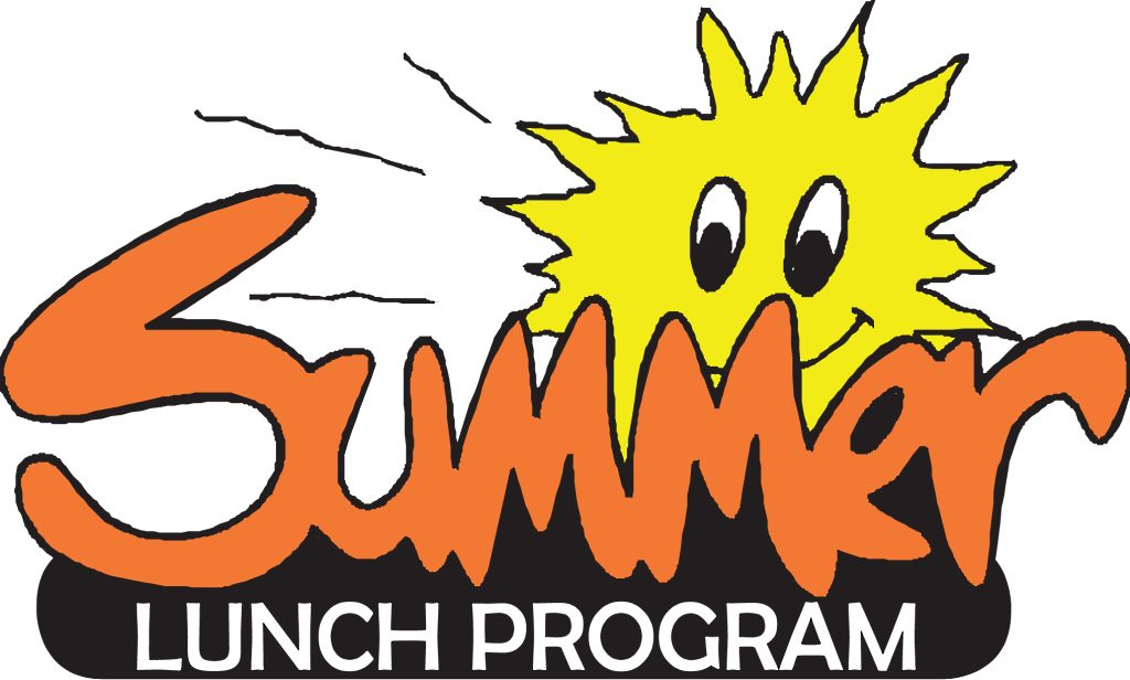 When Was The Summer Food Service Program Established