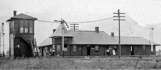 depot bfld