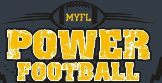 myfl football feature