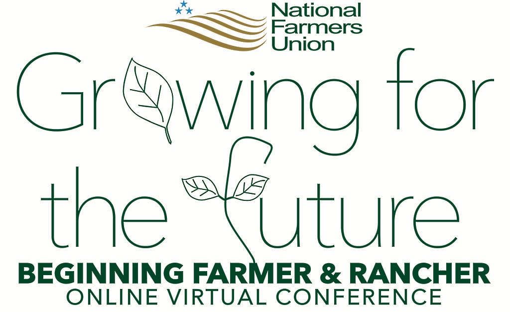 national-farmers-union-online-conference