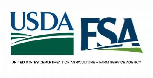usda fsa cross counties connect